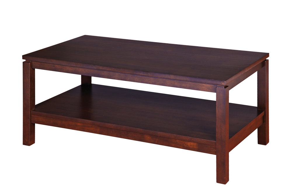 Cubist Coffee Table Port Stephens Fab Furniture